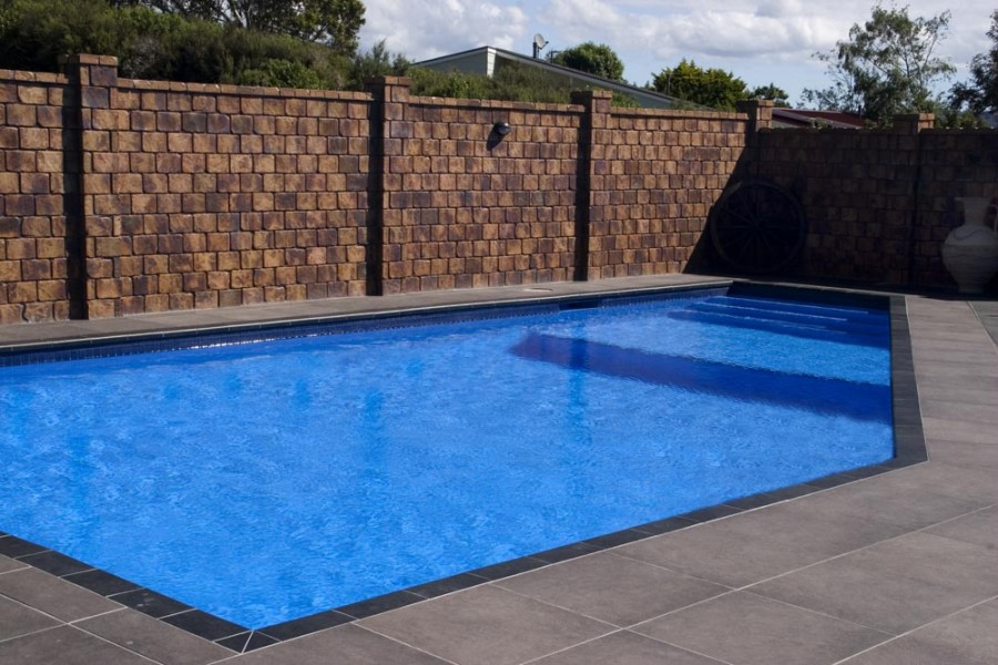 Affordable pools bermuda lifestyle for Affordable pools